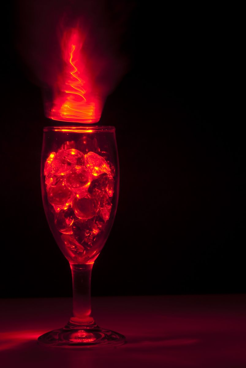 Tutorial lighting drinks and other product photography - Tutorial Lighting Drinks And Other Product Photography 45