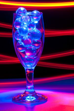 Light Painting with LED Lights_3885538349_o.jpg